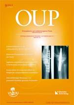 aktuelle Ausgabe-Cover